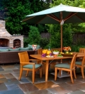 wicker-furniture-and-teak-durable-and-aesthetic-0-310