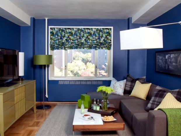 colors for the living room 50 great ideas for colors interior