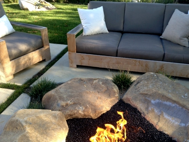 Protection against noise for the Garden - 11 Tips for a peaceful outdoor experience