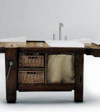 rexa-design-transforms-a-bench-in-a-rustic-furniture-0-315