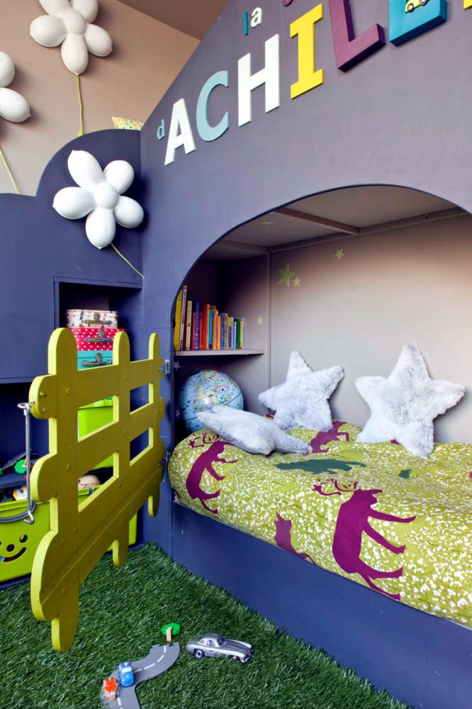 loft-bed-colored-in-the-garden-look-0-316