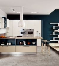 Kitchen Design At Its Best U2013 Modern Kitchen Program Arredo Cucine