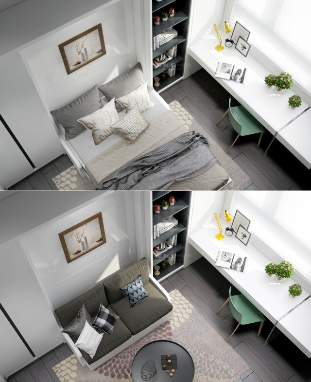 25 new bedroom design ideas to fall in love