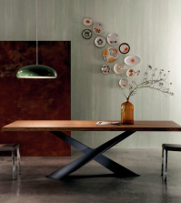 contemporary-wooden-table-table-base-raw-steel-0-324