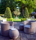 tips-for-designing-a-formal-garden-geometric-shapes-and-bright-0-324