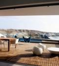 wooden-terrace-design-25-inspirational-ideas-0-325