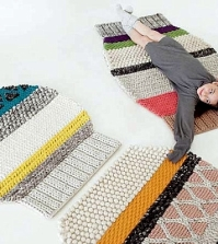 contemporary-rugs-at-one-point-bring-comfort-to-the-living-room-0-326