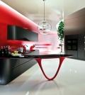 ferrari-modern-kitchens-ola-25-by-snaidero-0-326