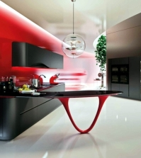 ferrari-modern-kitchens-ola-25-by-snaidero-0-326