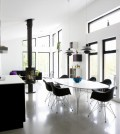 design-dining-room-in-black-and-white-0-327