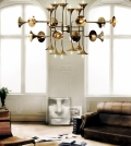 modern-design-lamps-design-ideas-for-room-design-with-light-0-328