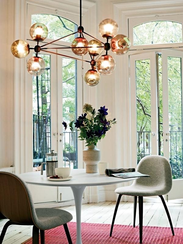 modern design lamps design ideas for room design with light rh ofdesign net