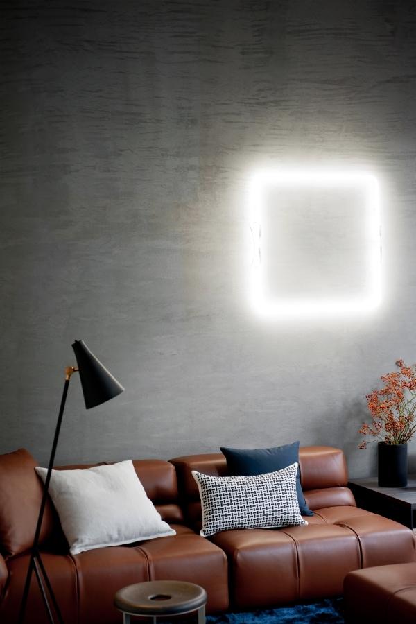 Modern Design Lamps Design Ideas For Room Design With