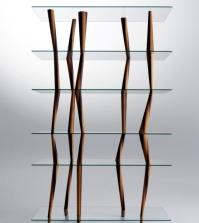 design-shelf-crystal-sendai-is-reminiscent-of-bamboo-sticks-high-0-329