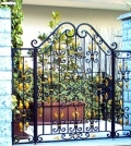 wrought-iron-in-architecture-107-fences-and-railings-0-329