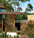 dream-house-with-a-facade-of-natural-stone-in-sydney-australia-0-330