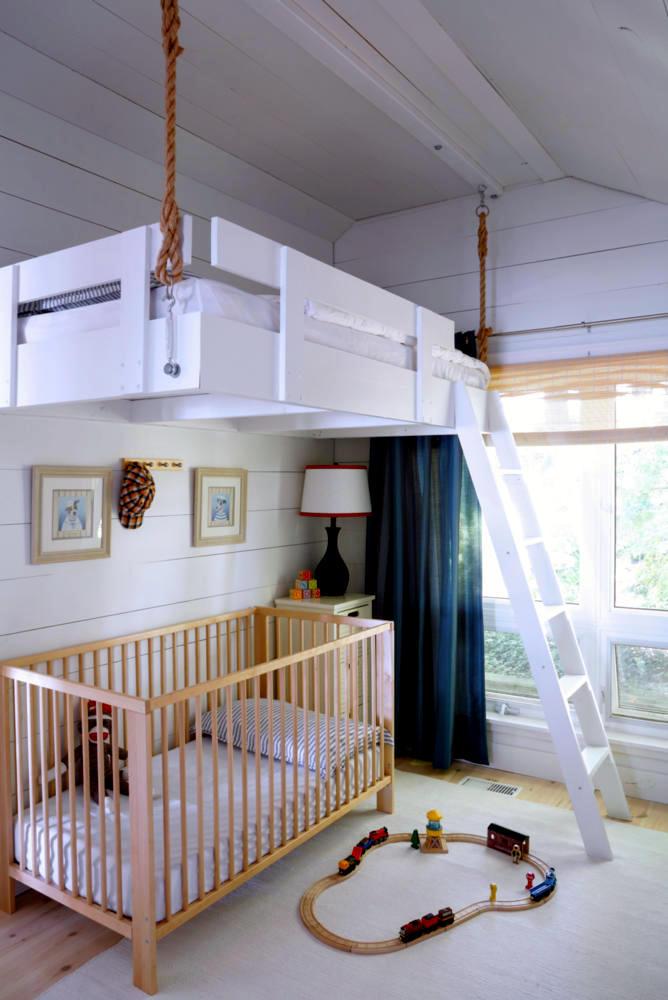 hanging-loft-bed-0-330