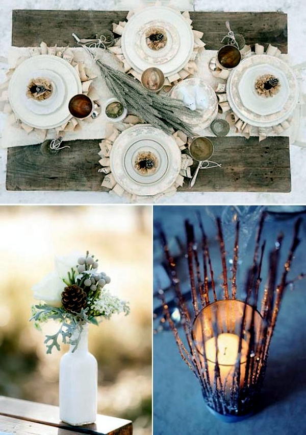 Winter Decoration Ideas Conspiracy to initiate prosecutions winter atmosphere Belle