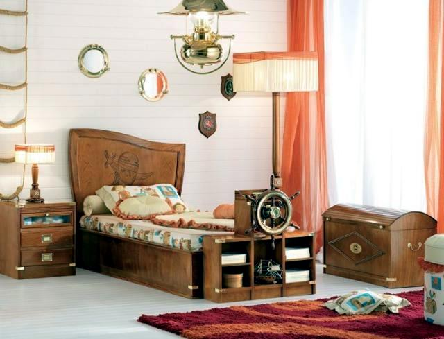 Select Design Bed - Tips for Buying Kids Furniture