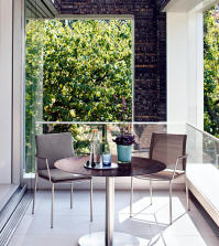 the-loggia-for-comfort-0-332