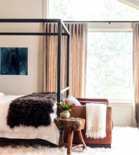 21-ideas-bedroom-country-style-rustic-charm-of-the-house-0-333