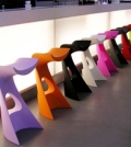 unusual-ideas-for-design-stool-bring-creativity-and-mood-0-333