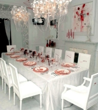 dexter-morgan-30-ideas-for-spooky-halloween-decor-for-that-0-336