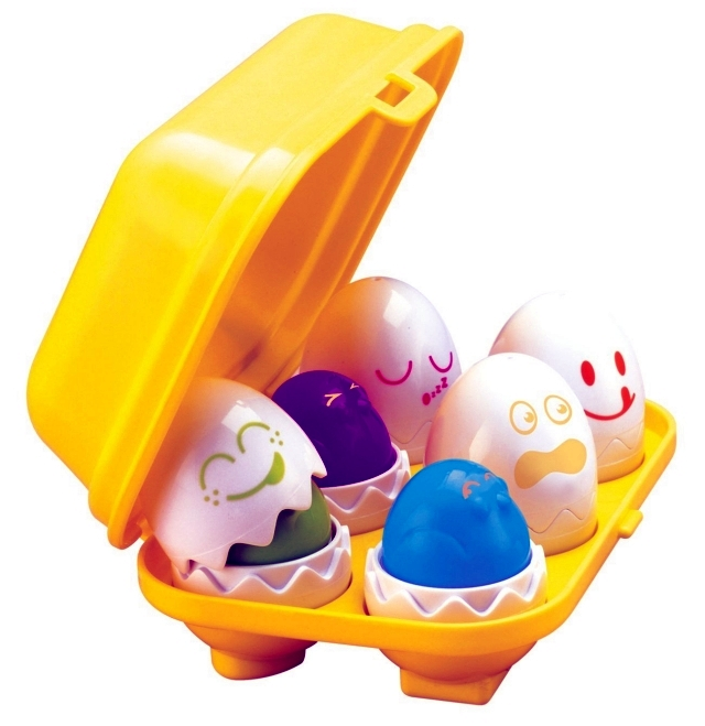 Gifts for Easter - Easter 20 fun surprises for your children