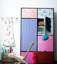 decoration-cabinet-diy-film-colored-0-338