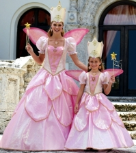 fun-ideas-for-costumes-for-girls-and-their-mothers-0-339