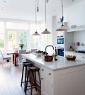 white-kitchen-0-340