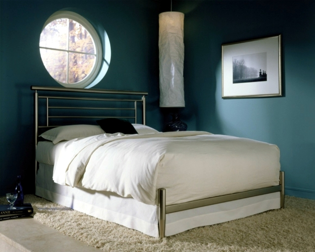 Designs Mattress: A touch of America in the Room