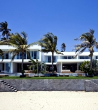 luxury-villas-on-the-southern-coast-of-vietnam-oceanique-0-342