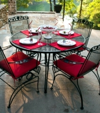 metal-garden-chairs-with-playful-details-wrought-iron-20-ideas-0-342