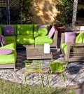 55-ideas-for-garden-furniture-creating-room-and-outdoor-dining-0-343