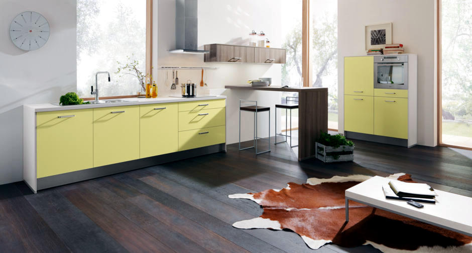 furniture-for-kitchen-lemon-yellow-0-343