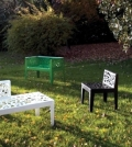 24-contemporary-garden-bench-designs-very-comfortable-for-your-garden-0-344