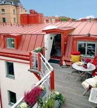 arrange-a-comfortable-living-room-25-design-ideas-balcony-0-346
