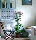 bathroom-equipment-with-vintage-look-0-346