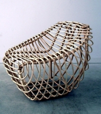rattan-furniture-design-with-a-difference-hettlertullmann-0-346