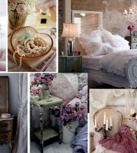 local-shabby-chic-style-romance-and-delicate-colors-0-349