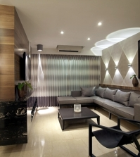 25-luxurious-residential-facilities-zz-architects-ideas-0-352
