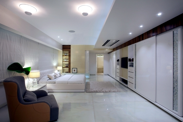 Marvelous 25 Luxurious Residential Facilities Zz Architects Ideas Largest Home Design Picture Inspirations Pitcheantrous