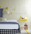 checked-pattern-as-a-motif-in-the-bedroom-0-352