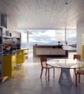 kitchen-with-island-excellent-design-and-very-functional-0-352
