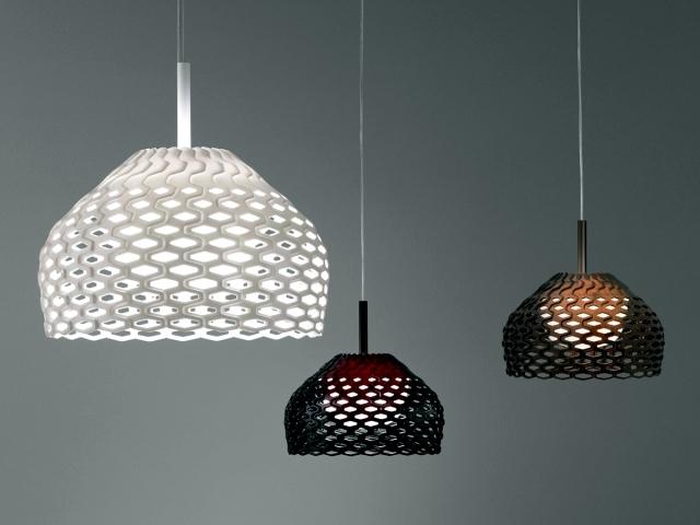 Flos Modern pendant lighting - designs by famous designers