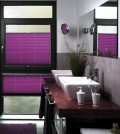 bathrooms-to-relax-0-355