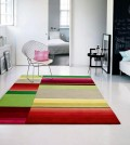 colorful-striped-rug-0-355