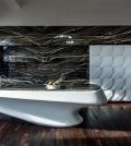 corian-modern-luxury-kitchen-and-marble-iostudio-0-356