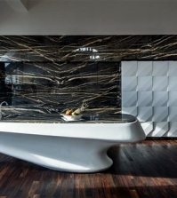 corian-modern-luxury-kitchen-and-marble-iostudio-0-356